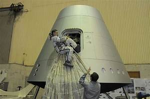 Russians Name New Human Spacecraft – Parabolic Arc