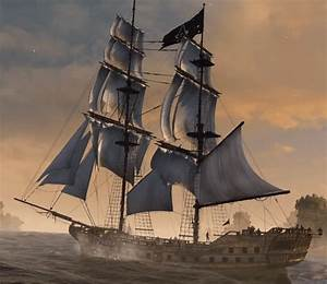 Assassin's Creed 4 Black Flag Jackdaw Upgrades Guide ...