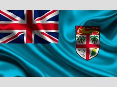 As Fiji replaces its national emblem, what are the best
