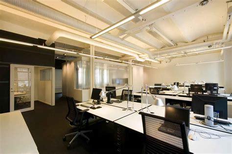 interior design corporate office office furniture