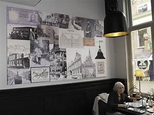 Grand Hotel Alkmaar : grand hotel alkmaar canvassen groot formaat ~ Markanthonyermac.com Haus und Dekorationen