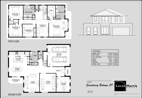 Home Design Online For Free : Design Your Own Floor Plan Free