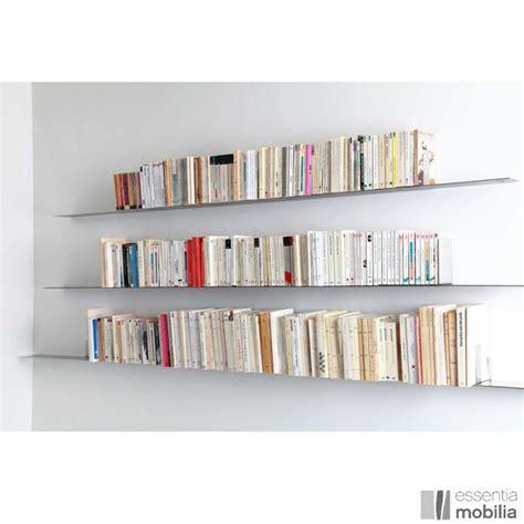etag 232 re murale m 233 tal cd dvd livres sur mesure en acier essentia mobilia