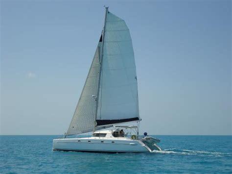 Bahamas Catamaran Charters Tripadvisor by Bahamas Catamaran Charter Isla Del Gato Lo Que Se Debe
