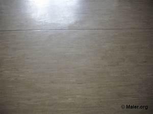 Bodenbelag Vinyl Nachteile : cv bodenbelag vor nachteile merkmale kosten ~ Markanthonyermac.com Haus und Dekorationen