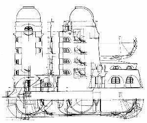 Grundriss Schnitt Ansicht : grundrisse ansicht schnitt einsteinturm by mendelsohn pinterest ansicht grundrisse und ~ Markanthonyermac.com Haus und Dekorationen