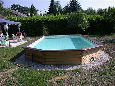 220 ber 1 000 ideen zu piscine hors sol bois auf boden pools schwimmb 228 der und