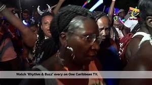 REPORT Grenada Monday Night Mas - YouTube