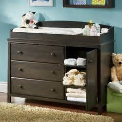 small wood baby changing table dresser organization with drawer top 8 baby changing tables for