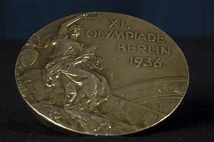 1936 Summer Olympics medal table - Wikipedia