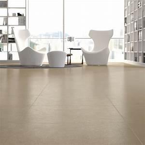 Porcelaingres Just Grey : porcelaingres ~ Markanthonyermac.com Haus und Dekorationen