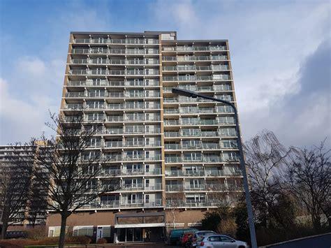 Woning Te Huur Hilversum by Appartement Kapittelweg Te Huur In Hilversum Nederwoon
