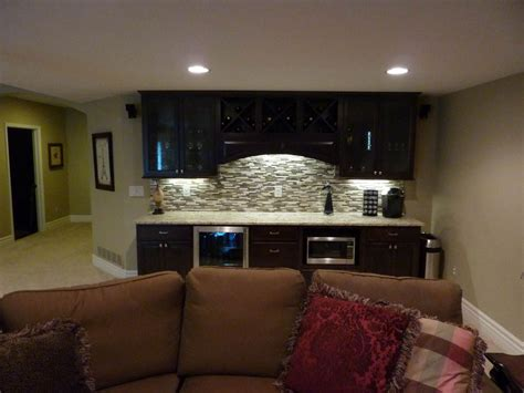 Cool Basement Ideas For Entertainment Design On Walls Living Room Kitchen Divider Cabin Options Contemporary Formal Ideas Asian Themed Sofa Set For Ceiling Fans Rooms