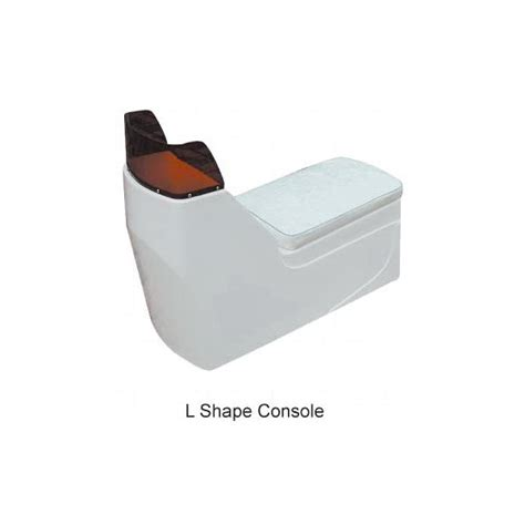 Inflatable Boat With Console by Inflatable Boat Accessories Turbo Fiberglass Center