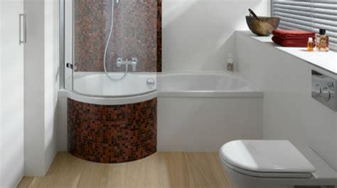 Neue Badideen Für Kleines Bad