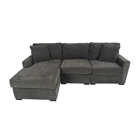 sofa bed brands our sofabed seats for two thesofa