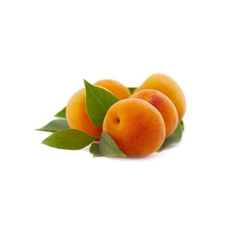 mini pot de confiture abricots bonne maman les mini portions de confiture abricots bonne maman
