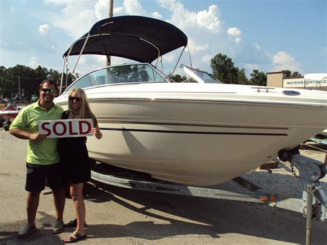 Boats For Sale Georgia Facebook by Georgia Boat Brokers Home Facebook