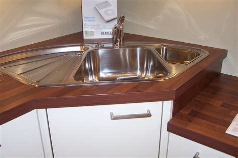 Corner Sink Kitchen With Attractive Layout To Tweak Your Chiodos No Dancing In The Living Room Mp3 Hallway Paint Ideas Popular Colors 2014 Importance Of A House Smoke Shop Best Sofas Area Rugs For Size Bar Bali
