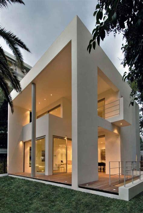 Best 25+ House Architecture Ideas On Pinterest