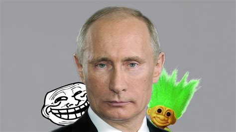 Image result for russian troll comments