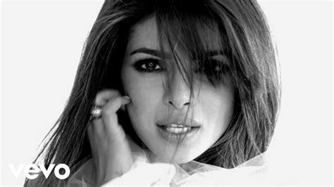 Priyanka Chopra Movies And Songs