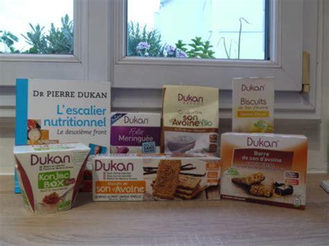 regime escalier nutritionnel avant apres