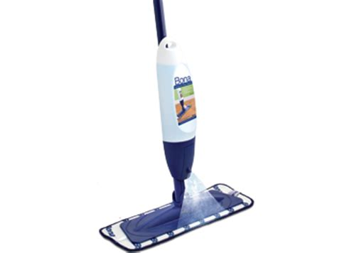 products hardwood floor mops accessories official bona 174 canada site mybonahome ca