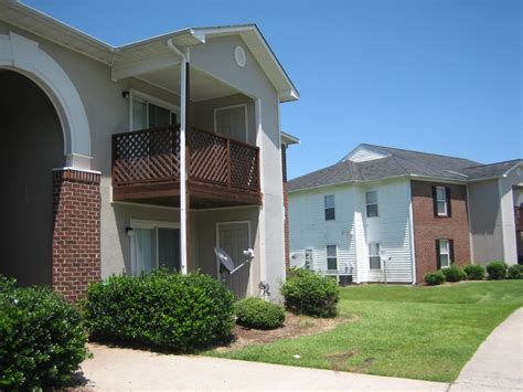 2 Bedroom Student Apartments In Greenville Nc