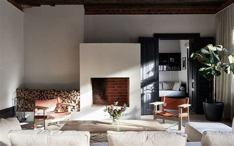 six interior design blogs you should be reading