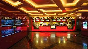 Maharashtra multiplex owners fear 35% revenue hit after ...
