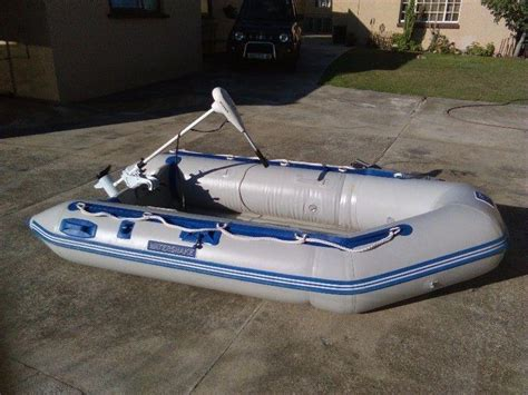 Inflatable Boat For Sale Port Elizabeth by Inflatable Dinghies Brick7 Boats