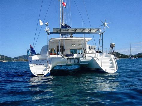 Catamaran For Sale By Owner Florida by 25 Best Ideas About Catamaran For Sale On Pinterest