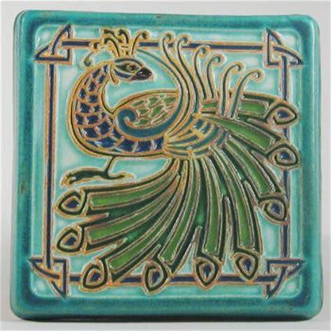 pewabic tile made in detroit it detroit