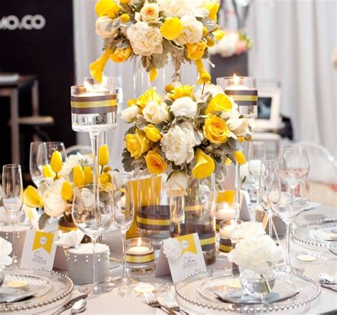 70 Grey And Yellow Wedding Ideas For Spring And Summer. Wedding Ideas To Make Bride And Groom Kiss. Wedding Advice Game Template. Wedding Facilities Ottawa. Cheap Wedding Wisconsin. Wedding Dress Essex. Butterfly Wedding Album Uk. Wedding Invitations Stores In San Jose Ca. Wedding Catering Bellingham Wa