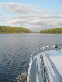 Boten Duitsland by Motorboot Mulder Molenkruiser Huren Duitsland