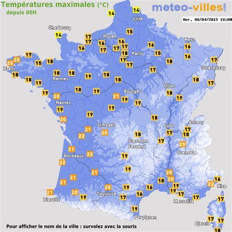 meteo chamrousse 12 jours