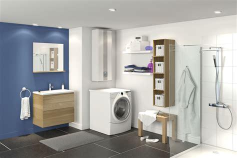 choisir un chauffe eau plat gain de place assur 233 ma maison eco confort