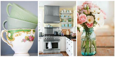 home decor ideas for small homes 15 tjihome