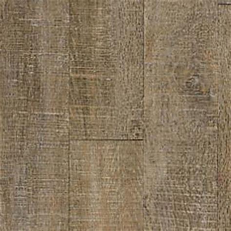 us floors coretec plus 5 boardwalk oak