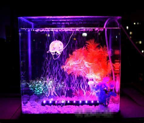 233 clairage vitre de l aquarium promotion achetez des 233 clairage vitre de l aquarium promotionnels