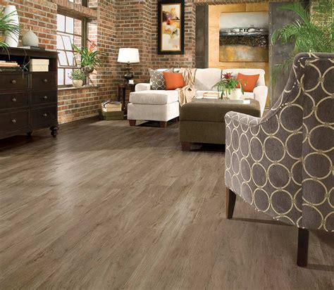 commercial grade vinyl plank flooring canada floor matttroy