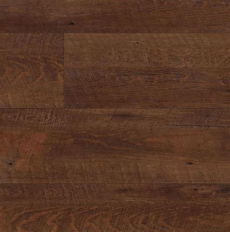 Us Floors Coretec Plus Xl Montrose Oak Vinyl Flooring. Large Industrial Chandelier. Kurk Homes. Laundry Room. Photographer's Tripod Floor Lamp. Antique Clawfoot Tub. Cast Iron Shower Pan. White Round Table. Pid Floors