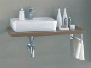 Waschtischplatte Mit Schublade : waschtischplatte konsole badm bel jetzt pur ~ Markanthonyermac.com Haus und Dekorationen