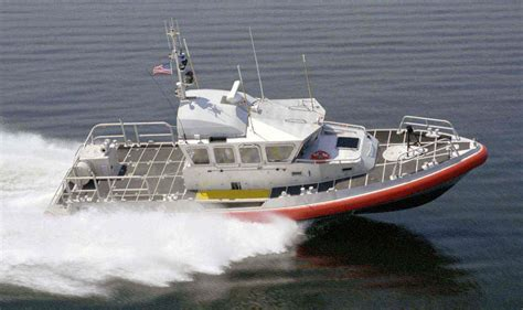 Coast Guard Inflatable Boats For Sale by File Uscg Response Boat Medium Rbm Jpg Wikimedia Commons