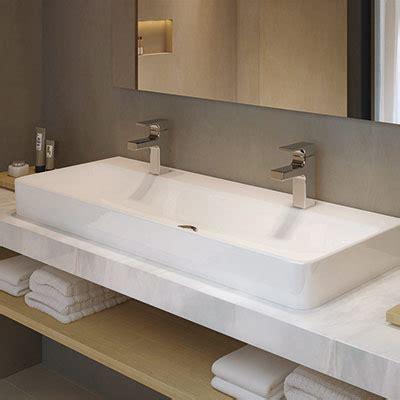 vasque salle de bains vasque 224 poser ou encastrer espace aubade
