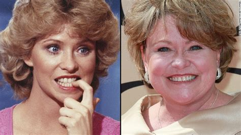 Julie From Love Boat Today by Love Boat Where Are They Now