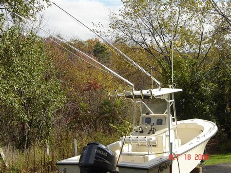 Parker Fishing Boats For Sale By Owner by Parker 23se For Sale The Hull Truth Boating And