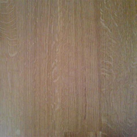 2 1 4 white oak quarter sawn flooring unfinished wood