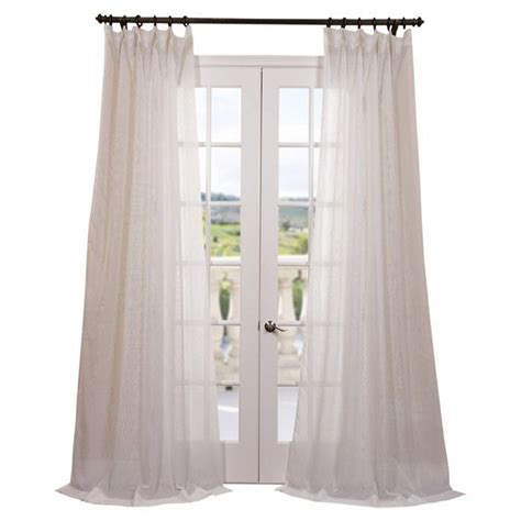 83 best images about curtains and rods on unique window treatments curtain rods and